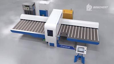 maquina cortadora laser de metal cnc de fibra, corte laser de fibra