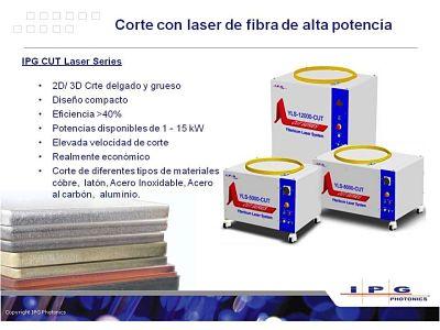 maquina cortadora laser de metal cnc de fibra