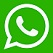 boschert mexico whatsapp
